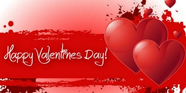 A true lover can easily score full in this Valentine Day quiz