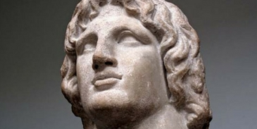 Everybody knows about 'Alexander The Great',Take this quiz on him and check how much you can score.