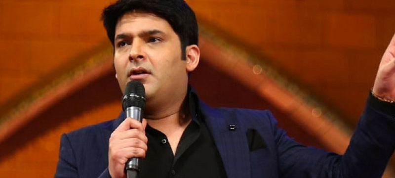 Which Indian comedian are you
