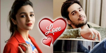 Which Bollywood star will be your valentine