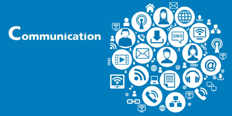 Answer these questions and we ll guess the best medium for your communication