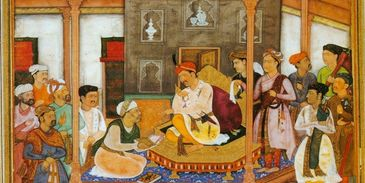 How much do you know about the facts from Mughal rule, take this quiz to test yourself