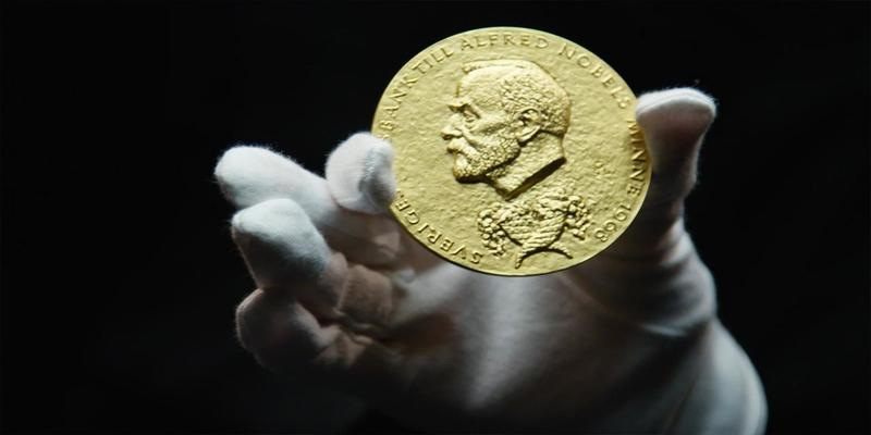 Take this quiz to check how well do you follow the Nobel prize winners