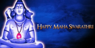 Take this quiz on Maha Shivaratri and check how much you know about Lord Shiva