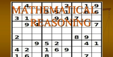 Take these questions on mathematical series and check how much you can score
