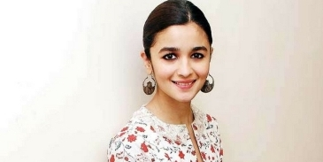 Which Alia Bhatt movie character are you
