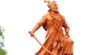 This Shivaji quiz will prove how true Maratha you are