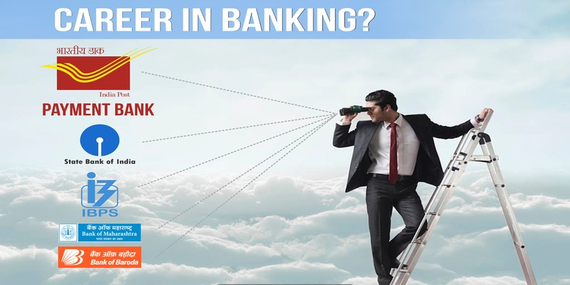 If you are an banking aspirant, then you can easily score at least 50% in this quiz