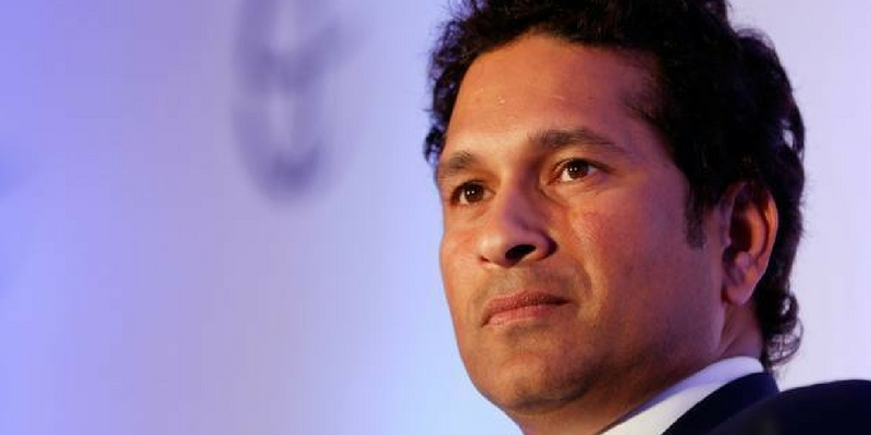 How well do you know about 'THE GOD OF CRICKET'