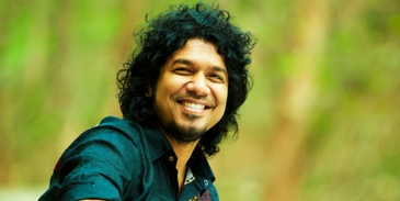 Which Papon song is right for you