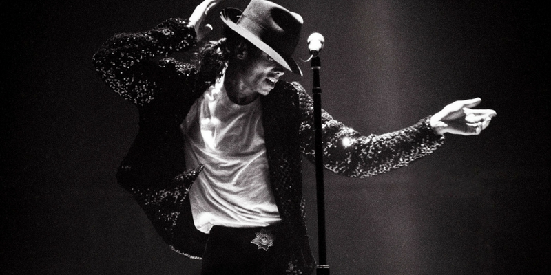 Can we guess your favourite Michael Jackson song based on these random questions