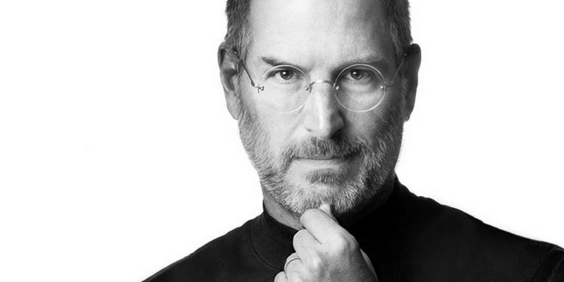 How well do you know about Steve Jobs, Take this quiz