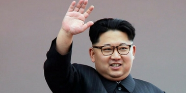 How well do you know about the supreme leader of North Korea Kim Jong-un