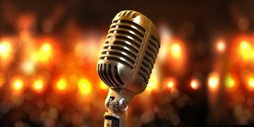 Which motivational speaker you should listen