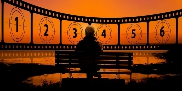 Which movies do you like based on your zodiac