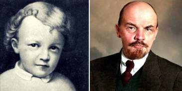 Lenin Quiz - Take this test and check how much you know about Vladimir Lenin?