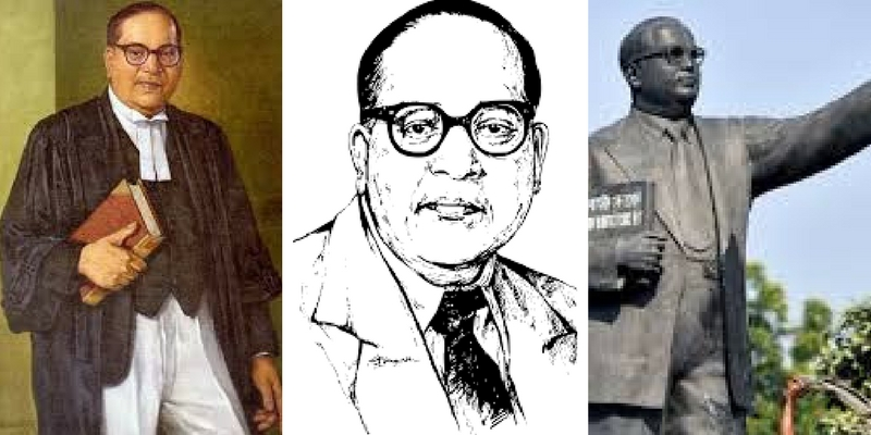 Take this quiz about Bhimrao Ambedkar and check how much you know about him