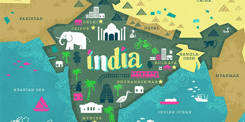 Let us guess which Indian state you live in