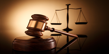 Check how much legally are you strong by answering these ten questions