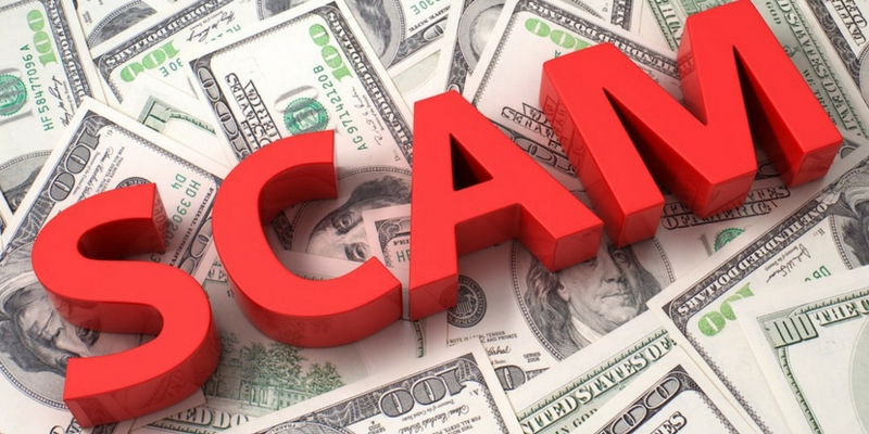 Take this 'Great Indian Scam Quiz' and check how much you know about it