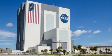 How much do you know about NASA