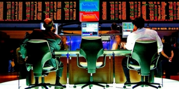 How much do you know about Stock Exchanges