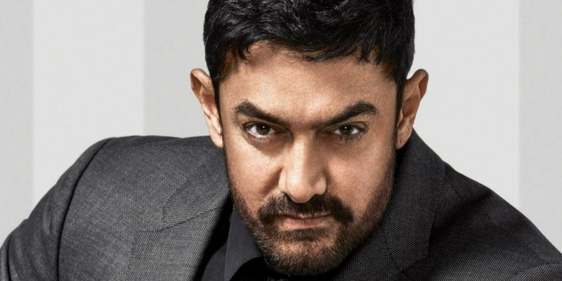 How well do you know THE PERFECTIONIST of Bollywood Aamir Khan