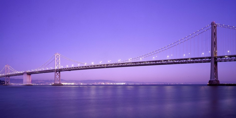Take this quiz on some of the famous bridges around the world and see how much you know about them