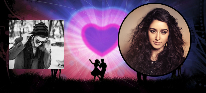 Which Actress Should Be Your Half Girlfriend