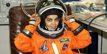 How well do you know about Kalpana Chawla, take this quiz