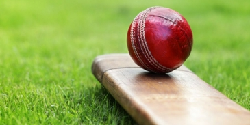 Take this quiz and see how much you know about cricket