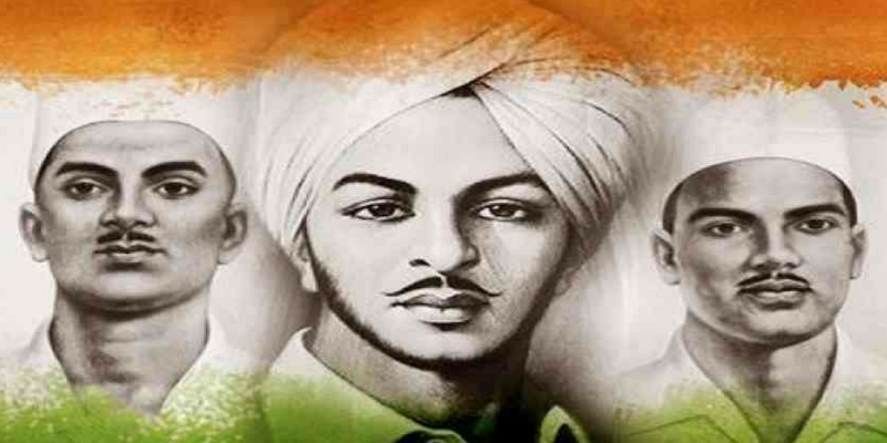 Take this quiz on Shaheed Diwas and see how much you can score