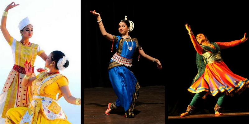 How much do you know about the dances and its origin