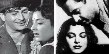 Let's take this old Bollywood quiz and check how much are you aware of it