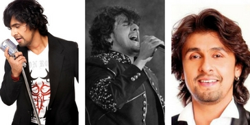We can guess your favourite Sonu Nigam song based on these questions