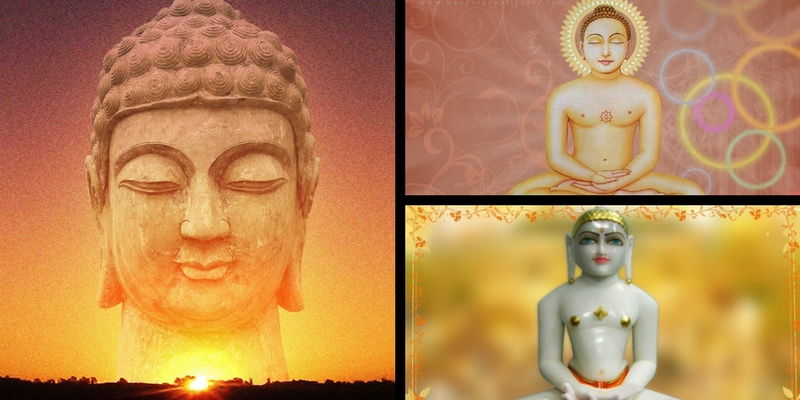 Take this quiz to check how much do you know about Jainism