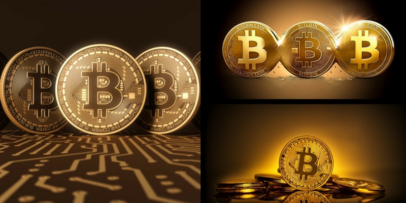 Take this quiz to check how much you know about Bitcoin
