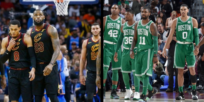We can guess your favourite NBA team based on these random questions