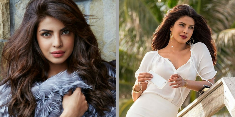 How much do you know about Priyanka Chopra take this quiz