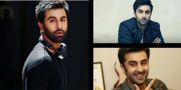Are you an Ranbir Kapoor fan,get a 7/10 in this quiz and prove yourself