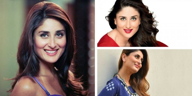 How much do you know about bebo, take this Kareena Kapoor quiz