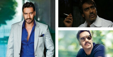 Take this quiz on Ajay Devgan and see how much you can score