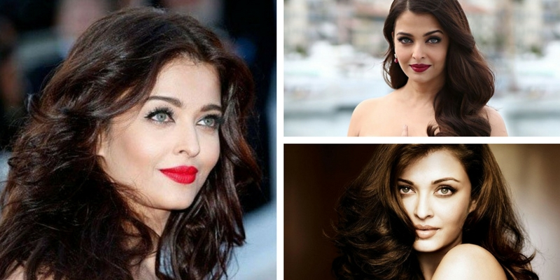 Take this Aishwarya Rai quiz and check how much you know about her