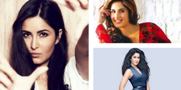 Take this Katrina Kaif quiz and check how much you know about her