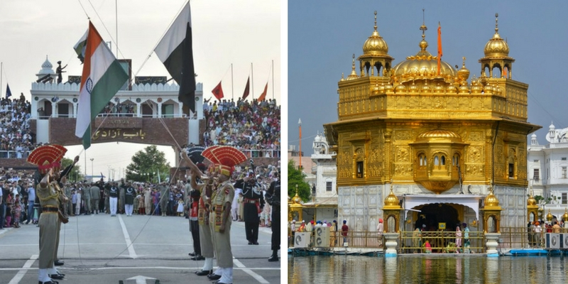 How well do you know about the state Punjab, take this quiz