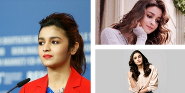 Take this Alia Bhatt quiz and check how much you know about her