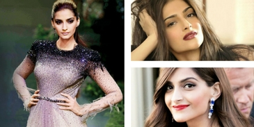 Take this Sonam Kapoor quiz and check how much you know about her