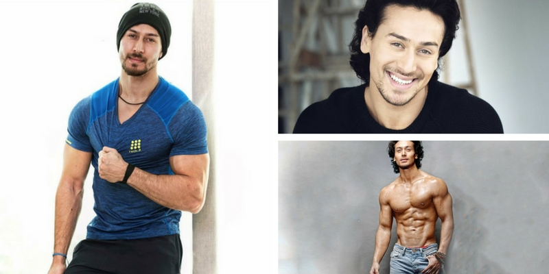 How well do you know Tiger Shroff, take this quiz