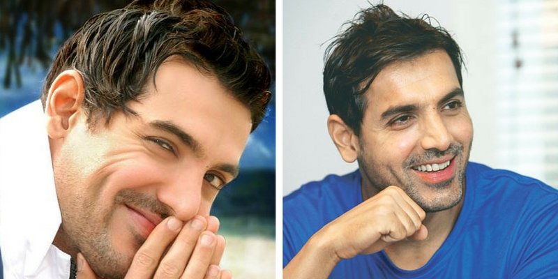 How much do you know about John Abraham, take this quiz