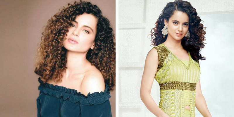 Take this Kangana Ranaut quiz and check how much you know about her